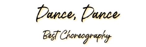 dance dance 2
