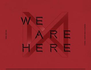 cokodive-random-monsta-x-2nd-album-take-2-we-are-here-7089978441808_1000x