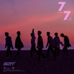 7for7albumcover