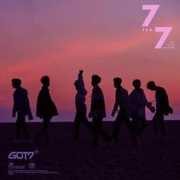 7for7albumcover