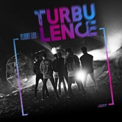 GOT7-Flight_Log_Turbulence