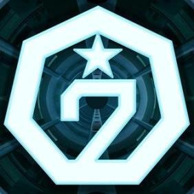 GOT7_1st_album