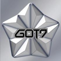 Got7_GotIt_