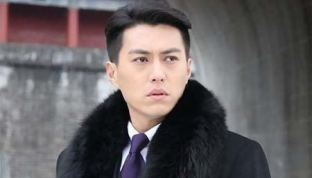 jin-dong-3ee6ff48-dcb2-4555-b4f1-8ab6ce4b73a-resize-750