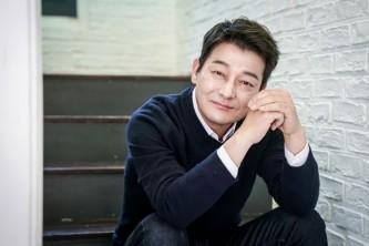 jo-sung-ha