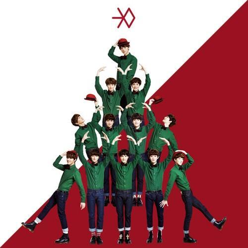 Miracles in December Cover