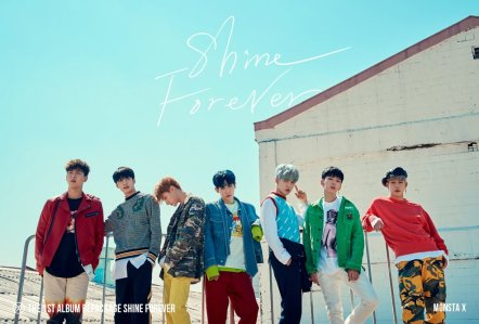 Shine Forever Group