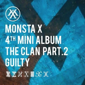 The Clan Pt 2 Cover