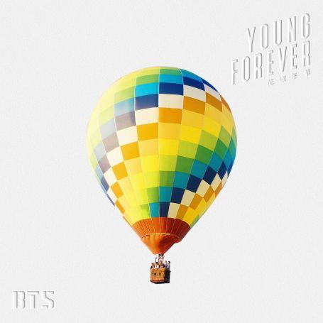 TMBMIL YF Cover