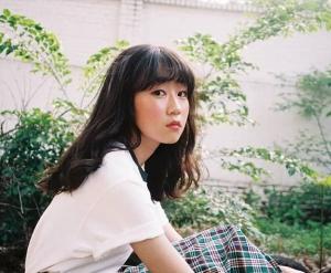 kim-hwan-hee